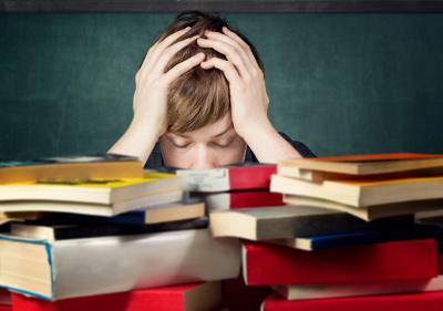 Waarom leren leren?