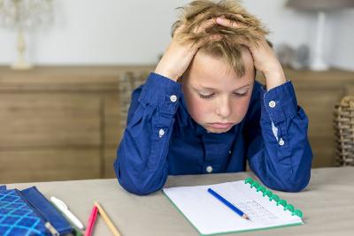 Waarom pre-teaching?