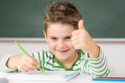 Aanpak pre-teaching